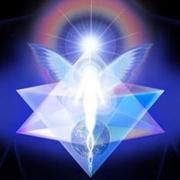 Земные Ангелы, Воплощённ…