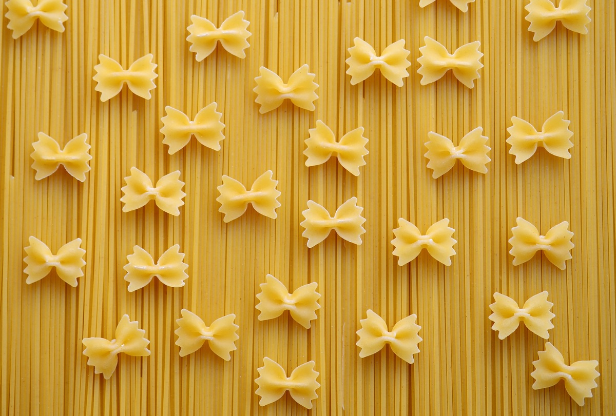 How Barilla Uses Internet of Products for its Field to Fork Model