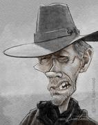 Clint-Eastwood-296