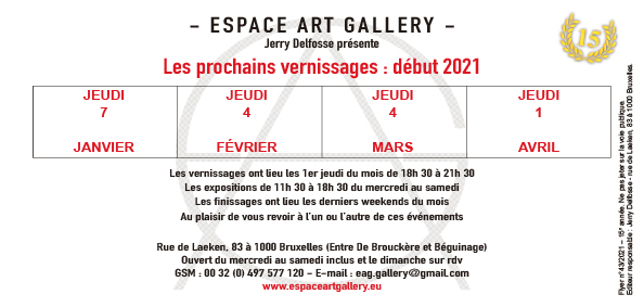 Art Gallery début 2021 Invitation-2 (1)