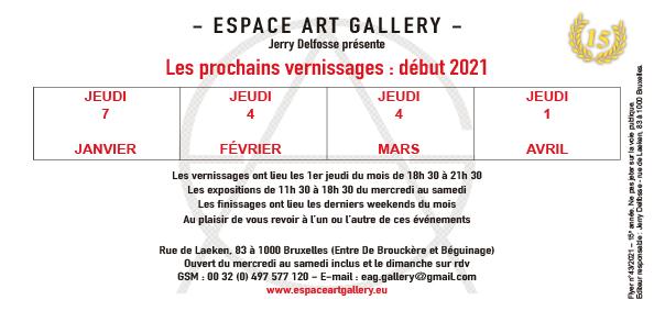 Art Gallery début 2021 Invitation-2 (1)