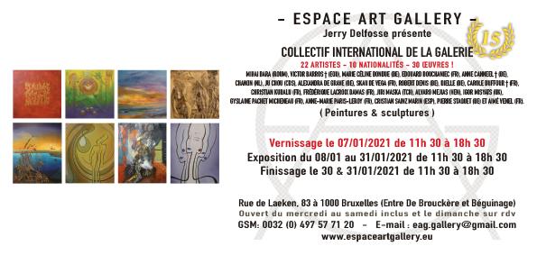Collectif international Invitation (3)