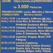 FORMACION Hoy JUEVES 7 ENERO 2021 de Ganancias Deportivas