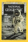 Article Reprint 1969-12