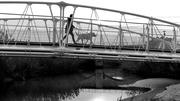 per il ponte