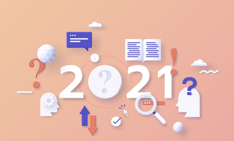 Energy Circle's 17 Industry and Digital Marketing Predictions for 2021