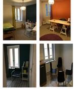 Cabinet Olivia de Raucourt Harmonisation énergétique