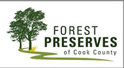 Getting Out in the Forest Preserves of Cook County by Kevin Kuhn