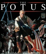 trump-patriot-to-the-rescue (1)