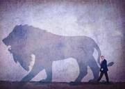 trump-lion-cat-2