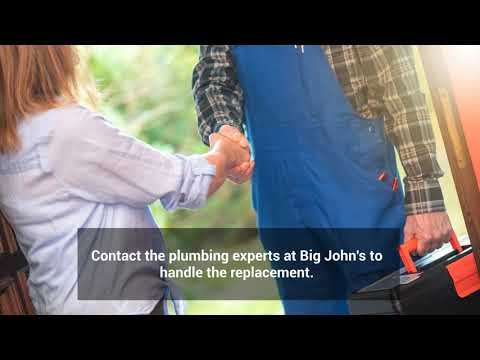 Sewer Line Replacement Service in Utah