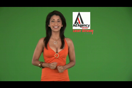 AdAgencyOnline.Net Introduction Video For Automotive Advertising Agencies