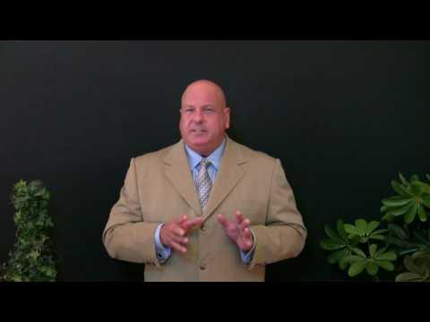 JimKristoff.com - What is Accountability