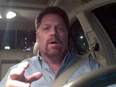 car dealer video marketing, dental floss, & get page one organic traffic
