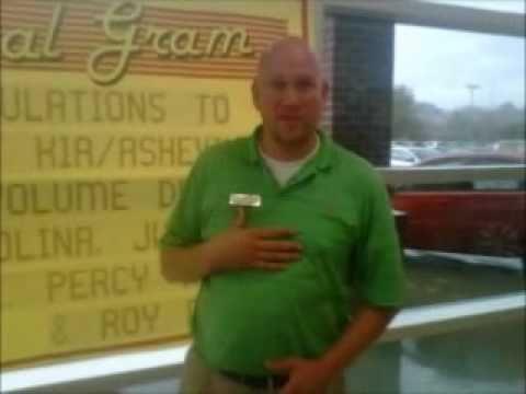 Glynn Rodean   Testimonials    Automotive Sales Training for Dealerships Nationwide