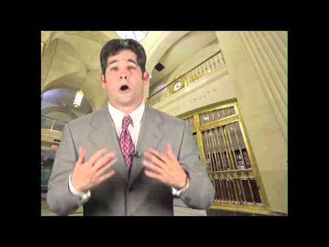 Grant Cardone's Quick Closes - The 2nd Budget Close