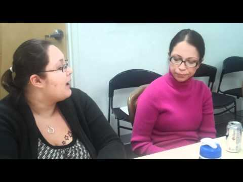 INSIDE a LIVE WORKSHOP for Objections, Expectations & Rebuttal Training Pt.2