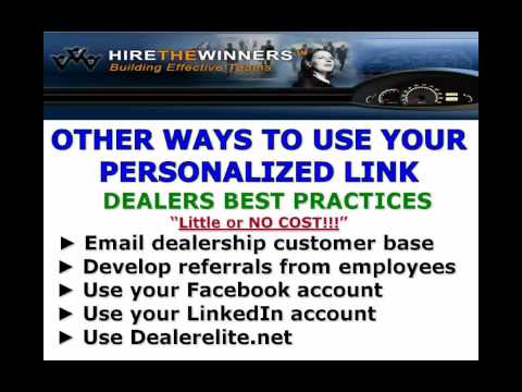 How to Eliminate the Hiring Crisis 03.02.11.wmv