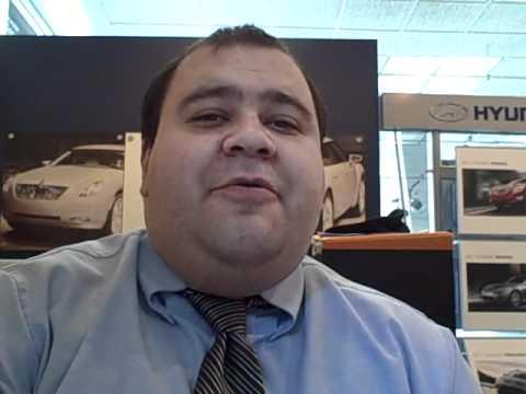 Stan Sher - Dealer eTraining - Tone Inflection