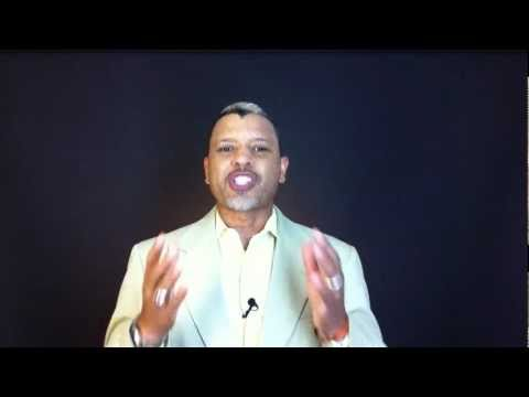 Let'sGO! Video: Choices TRAVIS SNOW presents SUCCESSNOW!