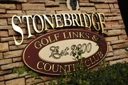 Rebuilding Business Luncheon @ The Stonebridge Country Club