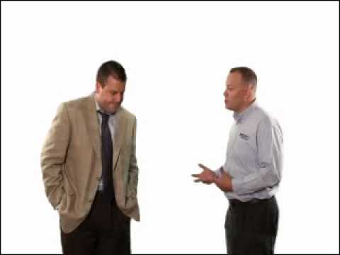 BDC vs. Salesperson 2