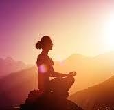 Méditation pleine conscience en assise silencieuse : cours 1h30