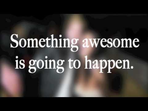 Something Awesome | #VinBashAtDD11 | www.VinSolutions.com