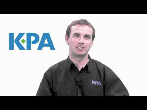OSHA Recordkeeping and Industry Exemptions