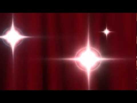 A TRUECar Christmas Carol- Trailer