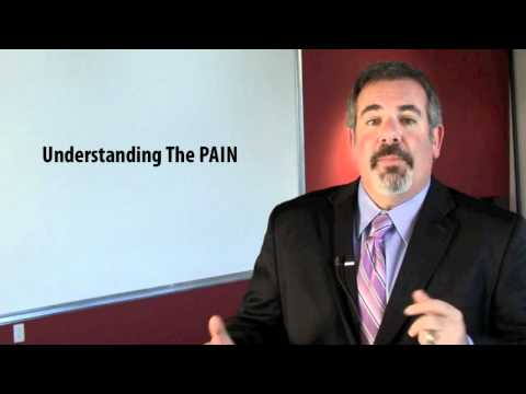Mastering Buyer Psychology Using Marketing Strategy