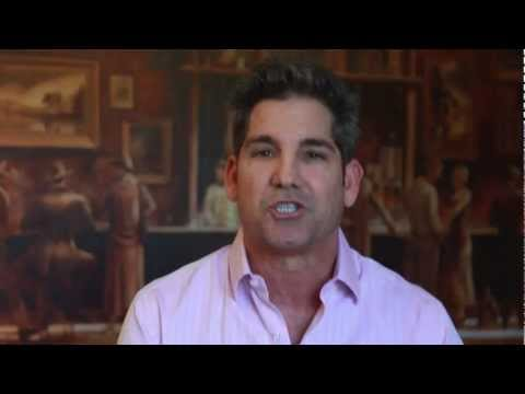 Grant Rant #37: CNN Poll Dancing The Economy