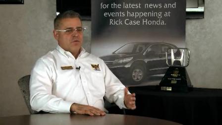 Richard Bustillo on Sales Meetings in a Car Dealership