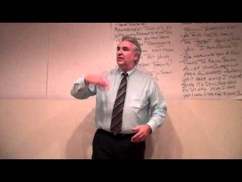 The Importance Of Staying New In The Car Business With John Fuhrman