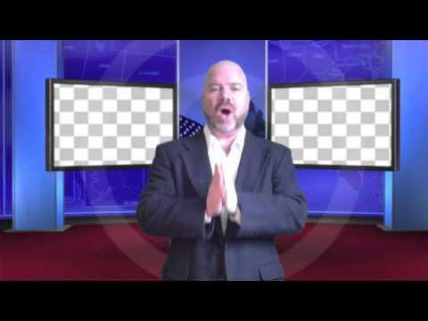 Car Guy Network News 2013!