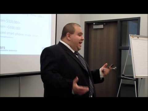 Automotive Internet Sales Training Lead Management GNYADA Stan Sher
