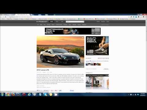 Pinterest is Too Quick for Car Dealers to Ignore - KPA Dealer Social Tips