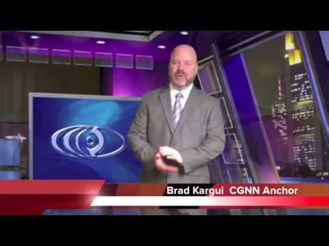 Breaking Automotive News!  Car Guy Network News...