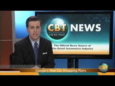 CBT News 3.7.13 - Plus an interview with Don Reed