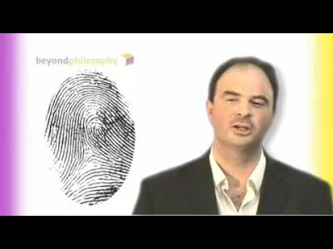 Understand your organizations Emotional Signature™. Clip #2