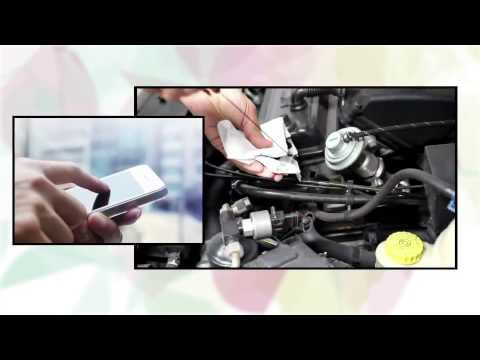 SimplyCast 360 Automation Manager: Automotive Vertical