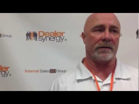 General Manager Of a Chrysler Dealership Reviews The Internet Sales 20 Group In Chicago