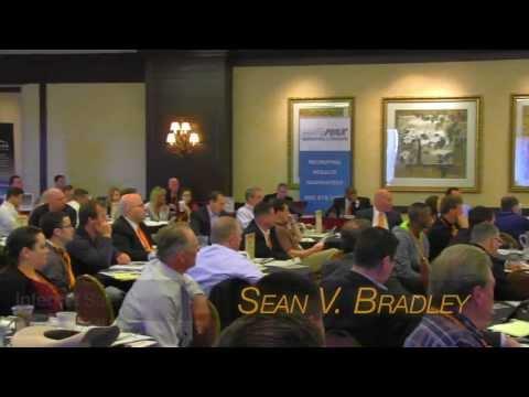 Automotive Internet Sales 20 Group - The #1 Workshop For Car Dealers