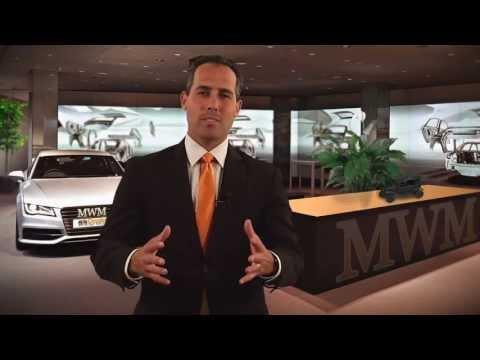 "Mid Week Motivation With Joe Cala - ""Introductory Episode""  Automotive Sales - Car Sales"