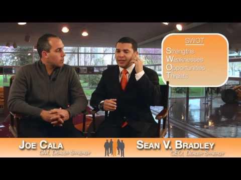 Internet Director - Internet Sales Manager - Responsibilities  Part 2 - Automotive Internet Sales