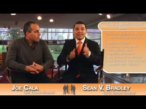 Internet Director / Internet Sales Manager Responsibilities Part 4 - Automotive Sales - Car Sales
