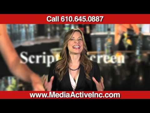 MediaActive:  digital and social media advertising