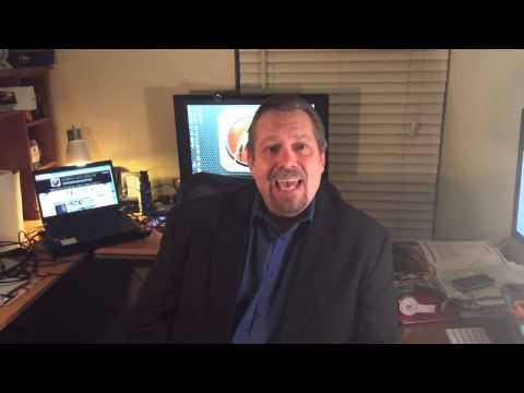 Ralph Paglia Set To Debate JD Rucker at Internet Sales 20 Group On Digital Marketing