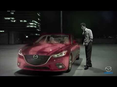 Fort Worth, TX 2014 - 2015 Mazda3 Specials Official Mazda Site of Hiley Mazda in Arlington TX