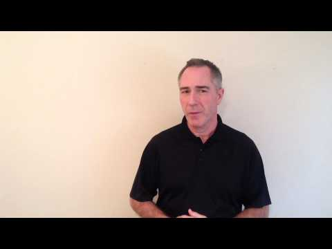 """Tim Marvel """"Quick Sales Tips"""" Introduction to Communications"""